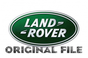land_rover_original_file_thumb