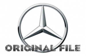 mercedes_benz_original_file_thumb