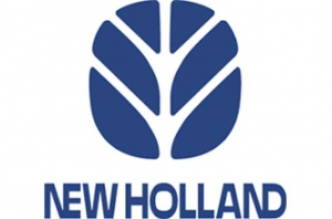new_holland_file_thumb