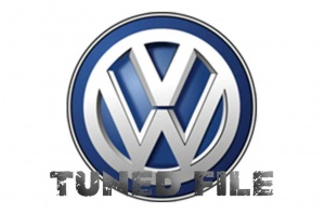 vw_tuned_file_thumb